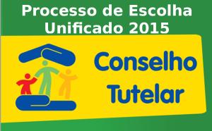 eleição-conselho-tutelar-2015