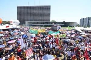 greve-geral-de-servidores-publicos-do-df-nesta-quinta-24