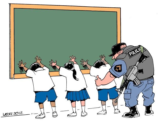 charge-polc3adcia-na-escola