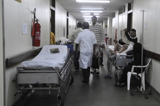 hospital_antonio_cruz_abr_0
